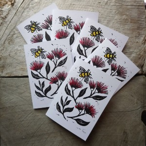Shop Category Greeting Cards